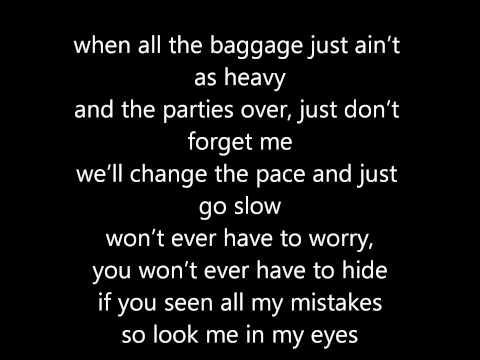 Drake Ft Rihanna - Take Care (LYRICS + DOWNLOAD LINK)