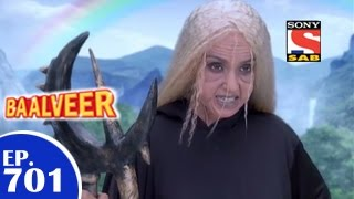 Baal Veer - बालवीर - Episode 701 - 28th April 2015
