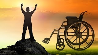How To See More Miracles! | Don Nordin | Sid Roth's It's Supernatural!