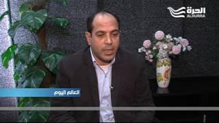 سجال في مصر حول توقيت قرار الحكومة إقرار ترسيم الحدود البحرية مع السعودية