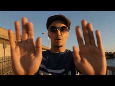Moka Only x Reckonize Real - Overtime (Official Video)