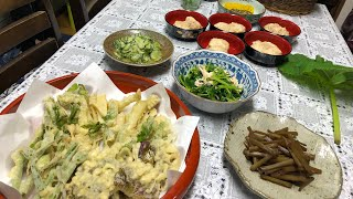 japanese home cooking easy recipes