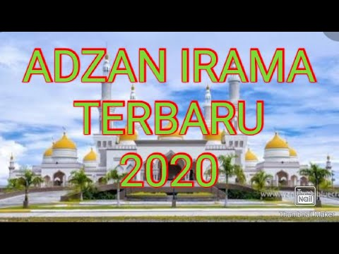 azan-indonesia-merdu-2020-(-menyentuh-hati)