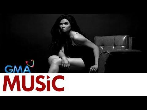 Kahit Sandali   Jennylyn Mercado   Kapuso Videoke