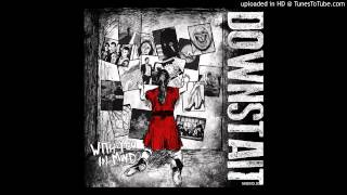 Downstait - Open Your Eyes