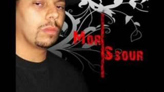 MP3 MUSLIM YEMMA TÉLÉCHARGER MUSIC
