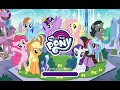 My Little Pony Gameloft - Gift Code (Official) Update 36