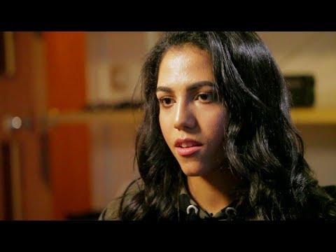 من وادي دجلة إلى البريميرليغ: أول لاعبة مصرية في دوري الإنجليزي الممتاز  - نشر قبل 3 ساعة