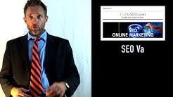 434.939.7366  Online Marketing Richmond Va:  Best SEO Company Virginia