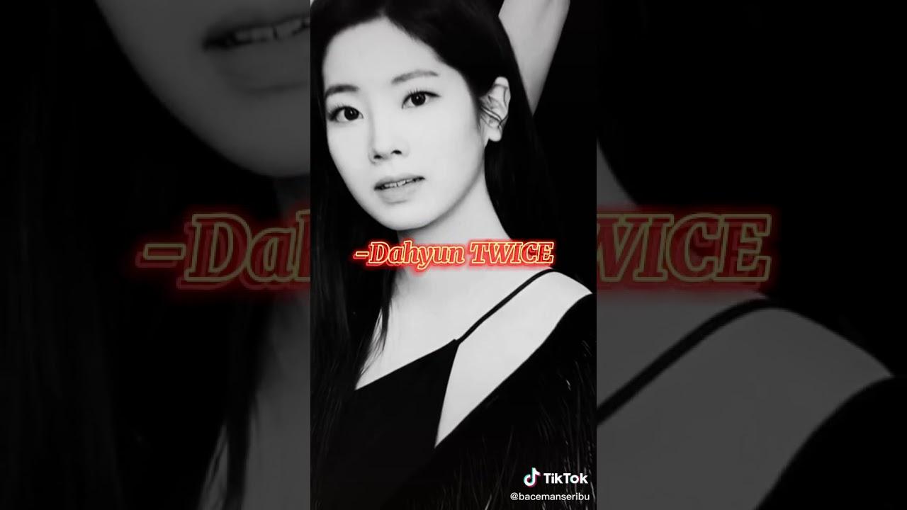 Kpop Idol Yang Diprediksi Akan Terciduk Dating Oleh Dispatch Pada Tahun 1januari 2021 Youtube