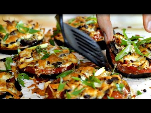 best-mini-eggplant-pizza-recipe