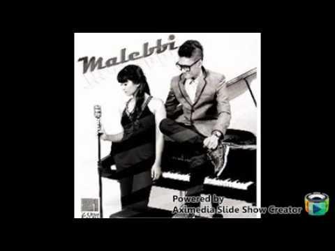MALEBBI-SELALU