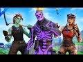Lagu The BEST Fortnite Montage EVER!