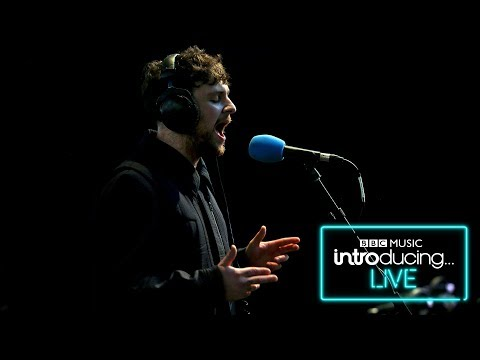 BBC Music introducing LIVE 18 - the highlights Mp3