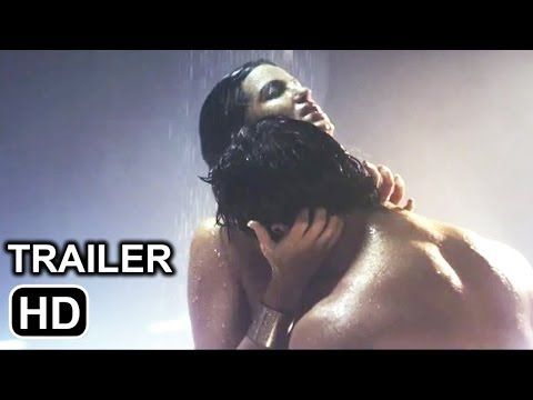 Dishkiyaoon trailer: Harman Baweja and Sunny Deol go for the kill