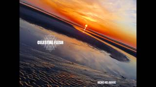 Celestial Flesh - Mono No Aware