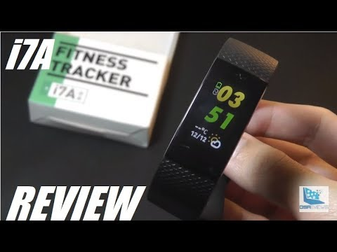 review:-i7a-fitness-tracker-band,-color-touchscreen