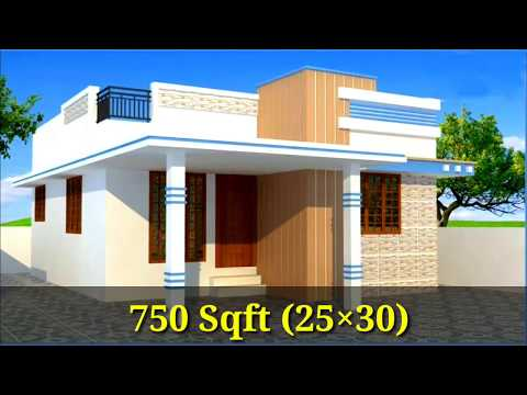 25×30 House Plan || 25×30 घर का नक्शा || Front Elevation