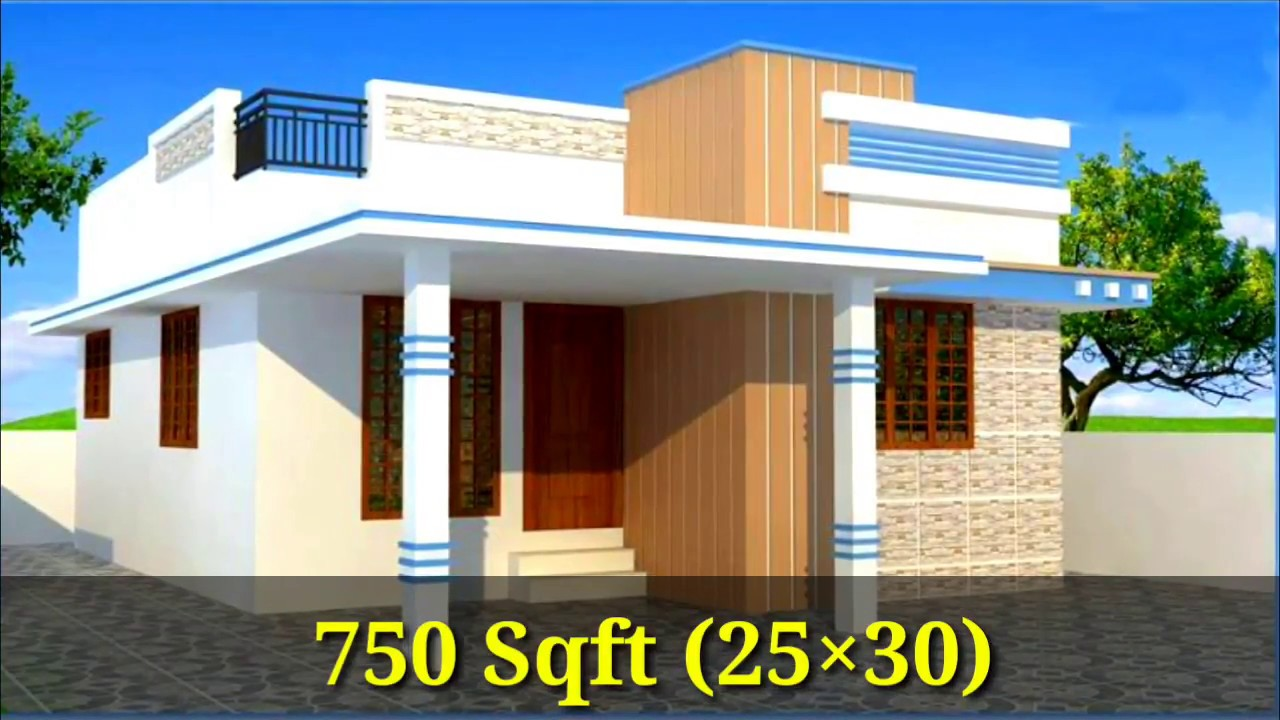 Front Elevation 30 50 Ground Floor : House plan घर का नक्शा front elevation