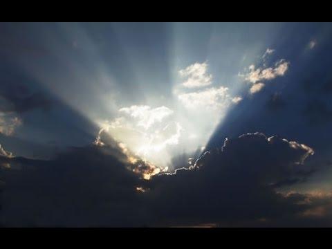 Estudio Biblico : La Trinidad, un sólo Dios