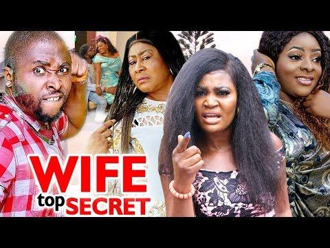 wife-top-secret-season-1-&-2---(-chizzy-alichi-/-onny-michael-)-2020-latest-nigerian-movie