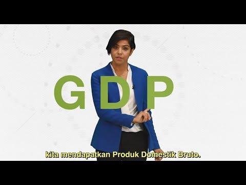 Apakah PDB itu?