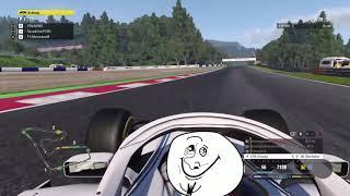 GRL 1. Bundesliga Highlights von Österreich
