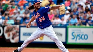 who-will-be-the-5th-starter-for-the-new-york-mets-in-2017