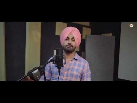 election:(new-punjabi-song)-jordan-sandhu