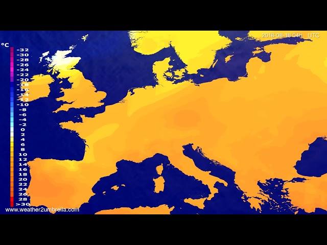 <span class='as_h2'><a href='https://webtv.eklogika.gr/temperature-forecast-europe-2018-08-14' target='_blank' title='Temperature forecast Europe 2018-08-14'>Temperature forecast Europe 2018-08-14</a></span>