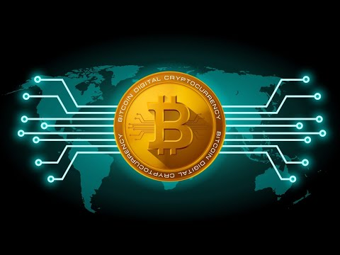 Bitcoin Secrets | Bitcoin | Secrets Behind Bitcoin | How to earn | History of Money