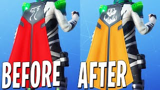 【NEW】 CUSTOM BANNER SKINS & Mecha and Monster Event Banners! | Fortnite Item Shop [July 17th, 2019]