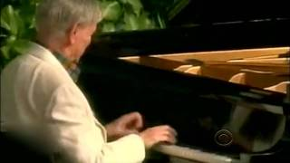 Pianist Roger Williams dead at 87