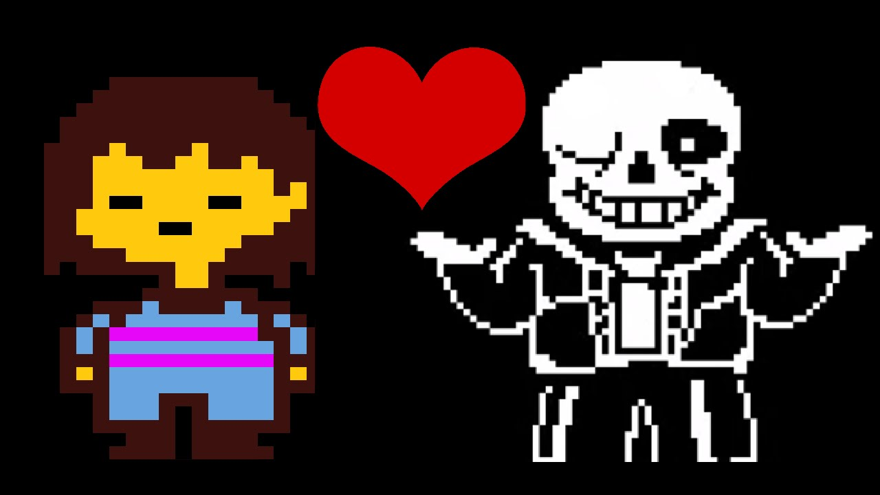 Papyrus dating sim