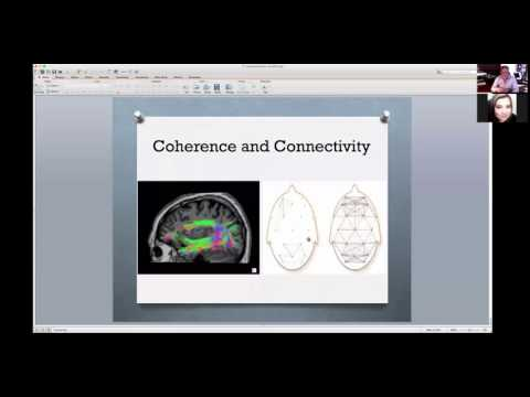 4 CHANNEL MULTIVARIATE COHERENCE TRAINING: A NEW FORM OF NEUROFEEDBACK