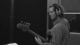 Montgomery Street - Billy Marrows Quartet
