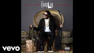 Gunplay - Be Like Me (Audio) (Explicit) ft. Rick Ross