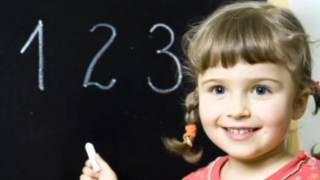 Uşaqlarda əqli gerilik nədir?