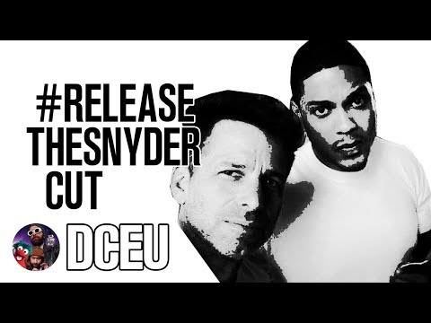 Ray Fisher Talks Justice League Snyder Cut And Cyborg Movie