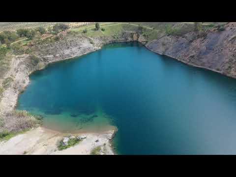 el-lago-de-mis-sueÑos-(villanueva-del-río-y-minas---sevilla---espaÑa)