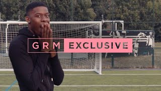 JAY1 - Post & In [S2 E4] | GRM Daily