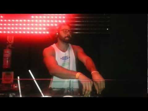 DJ THIAGO OLIVEIRA - D.LED CLUB, BALNEÁRIO CAMBORIÚ.