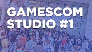 gamescom-14-studio-1