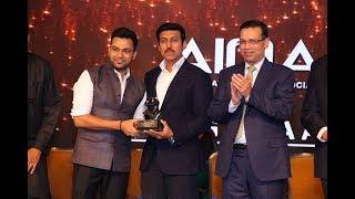 Ali Abbas Zafar wins Director of the Year Award