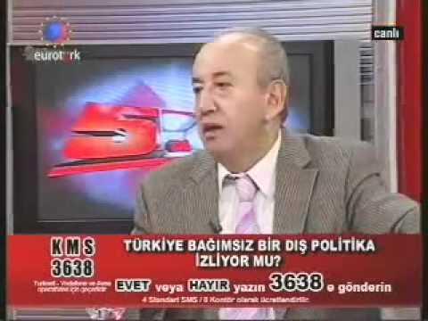 AKP nin yasakladığı Program NEDEN ? SİLİNMEDEN İZLEYİNİZ