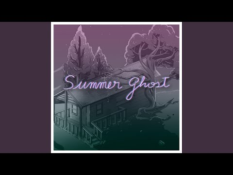Summer Ghost Mp3