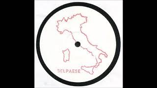 Belpaese - Moribonda