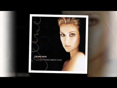 Celine Dion Tous les secrets instrumental cover version