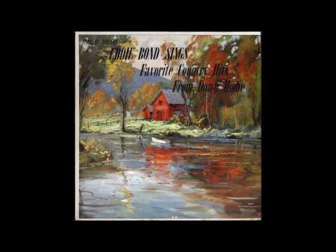 Eddie Bond - I Turned And Walked Slowly Away mp3