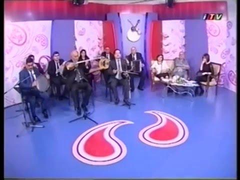 08.12.2013 Ictimai TV Səhər Sovqatı...